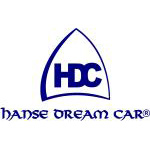 Hanse Dream Car