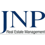 JNP Real Estate Management GmbH
